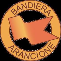 Confermata la Bandiera Arancione a Fosdinovo per il triennio 2021-2023