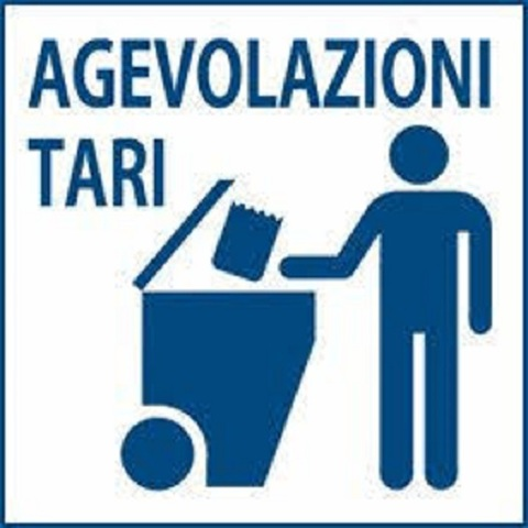 Riapertura termini – Domanda per l'erogazione di agevolazioni COVID-19 per le utenze non domestiche
